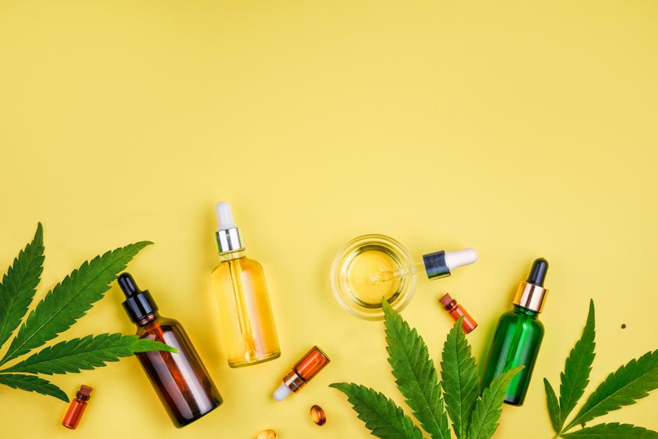Top 7 Tips When Purchasing CBD Online