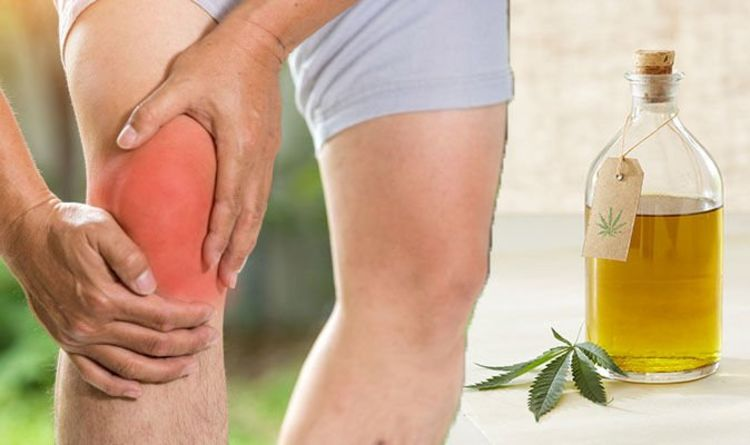 CBD Oil for Pain: Benefits, Side Effects, Dosage, and Interactions