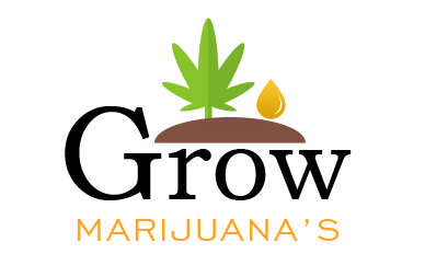 Growmarijuanas
