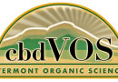 Vermont Organic Science Black Friday Blowout Sale!