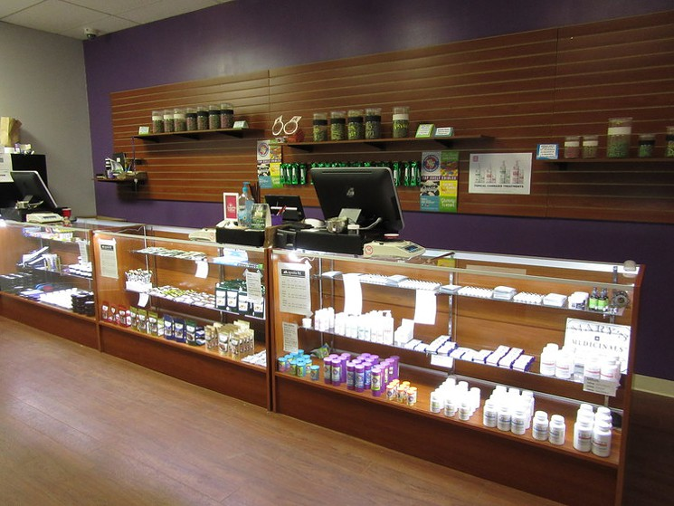 How to find the best CBD store online you can actually trust